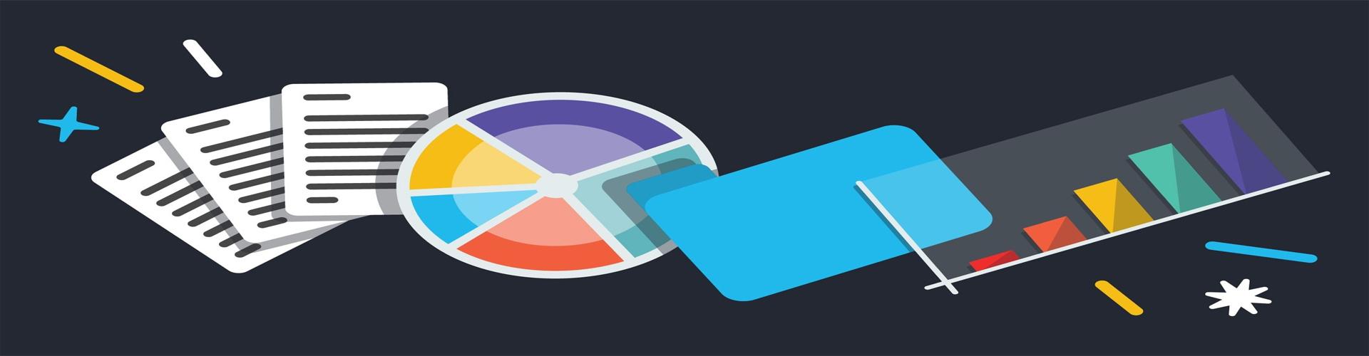 حسابداری آنلاین - حسابدار به روز
