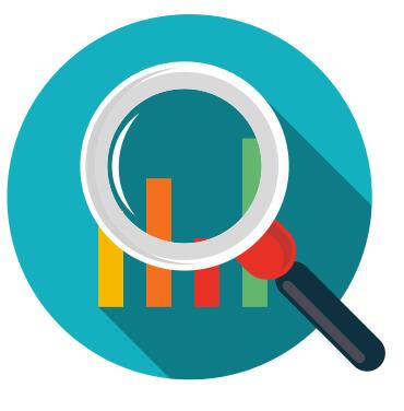 حسابداری آنلاین
